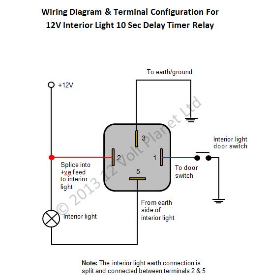 carling dpdt switch wiring diagram skoda octavia 3 pole wiring, 3, get free image about
